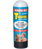 Learn more about Magna-RX male enhancement lotion