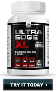 Learn more about Ultra Edge XL